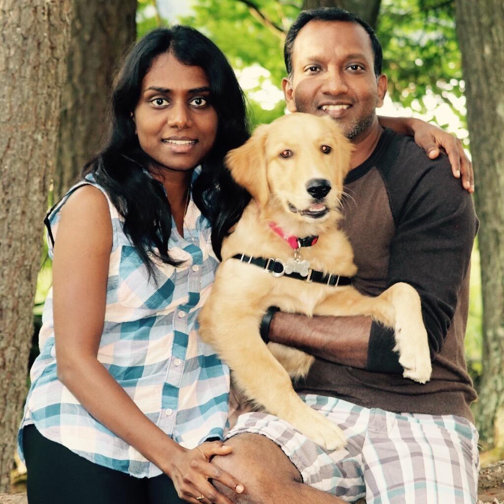 Kayathiri R.