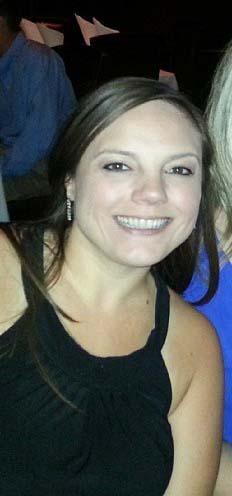 Leigh M.