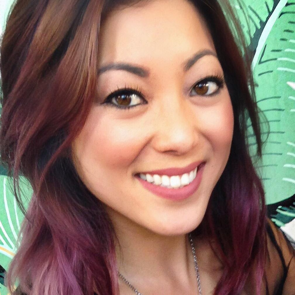 Paige M.