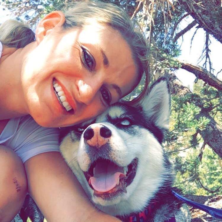 Bry's dog day care