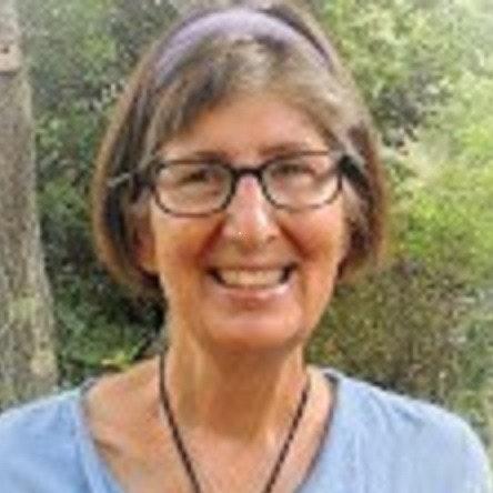 Wendy K.
