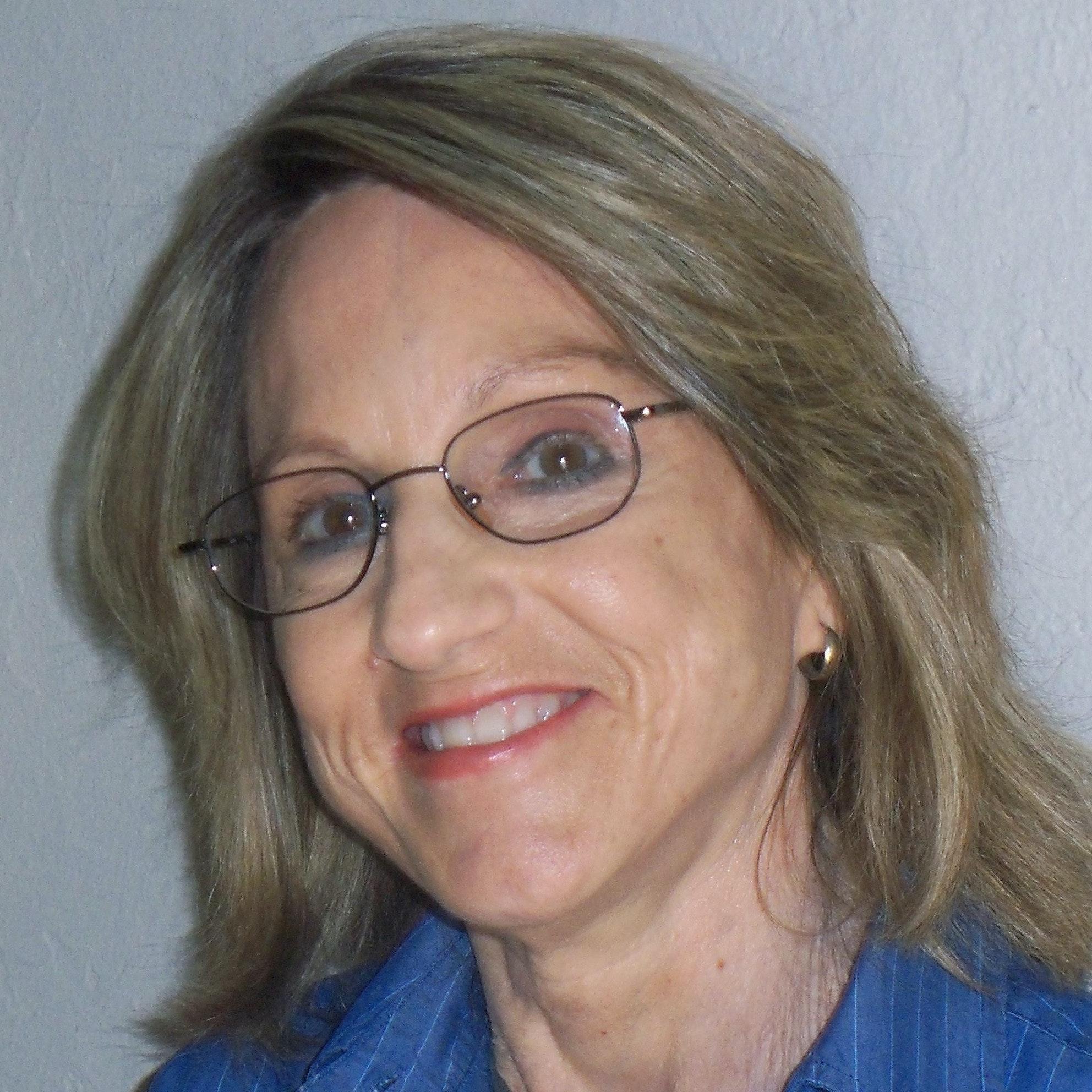 Loretta B.