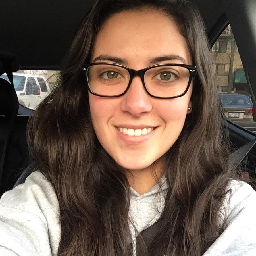 Alexa D.