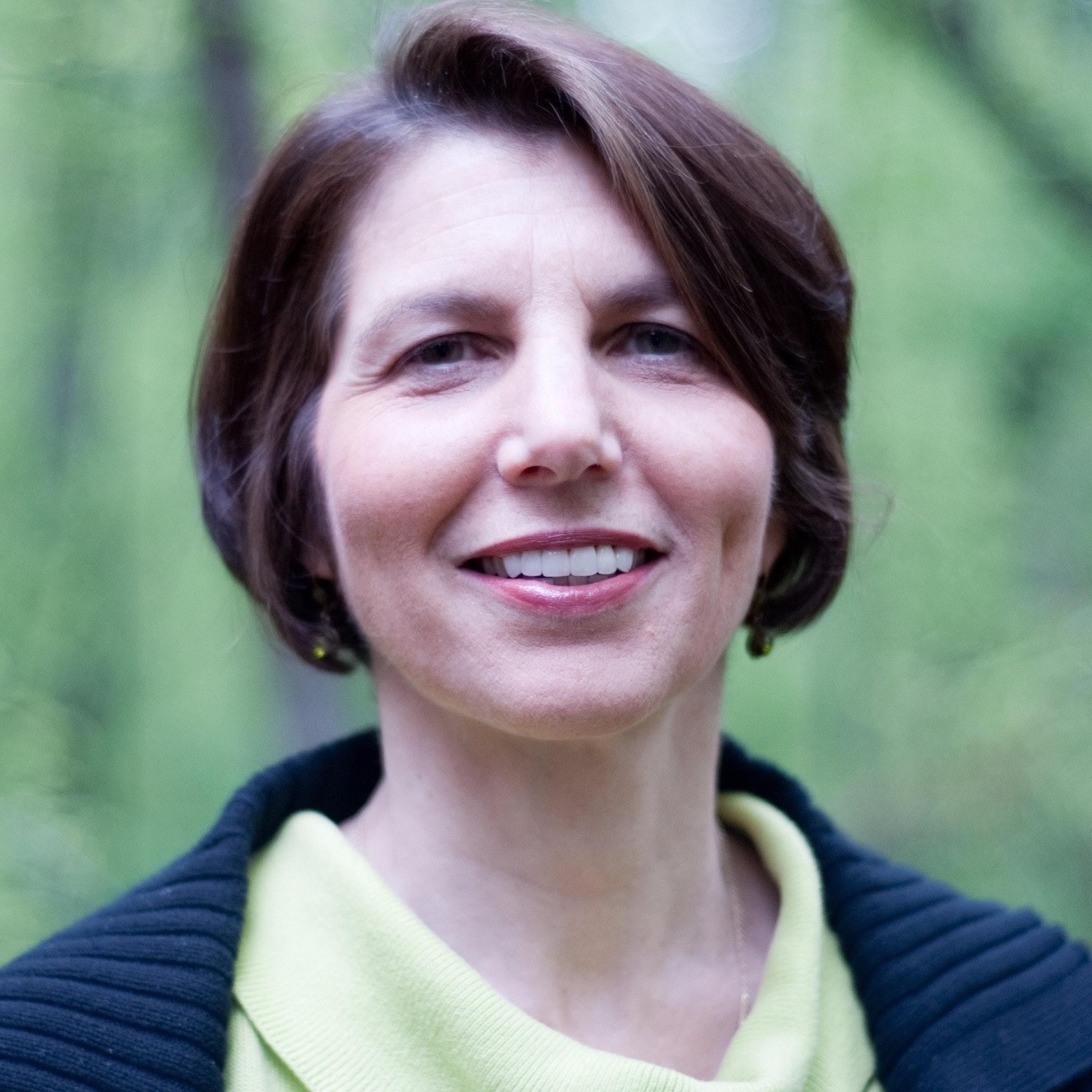 Ilana B.