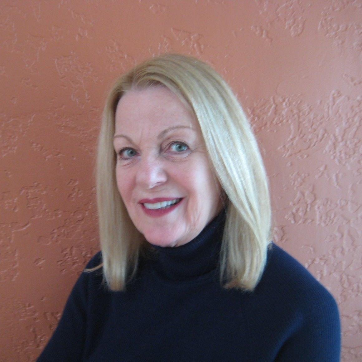 Sonja M.