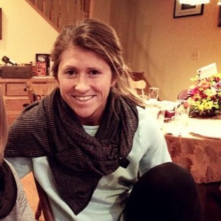Katie G.