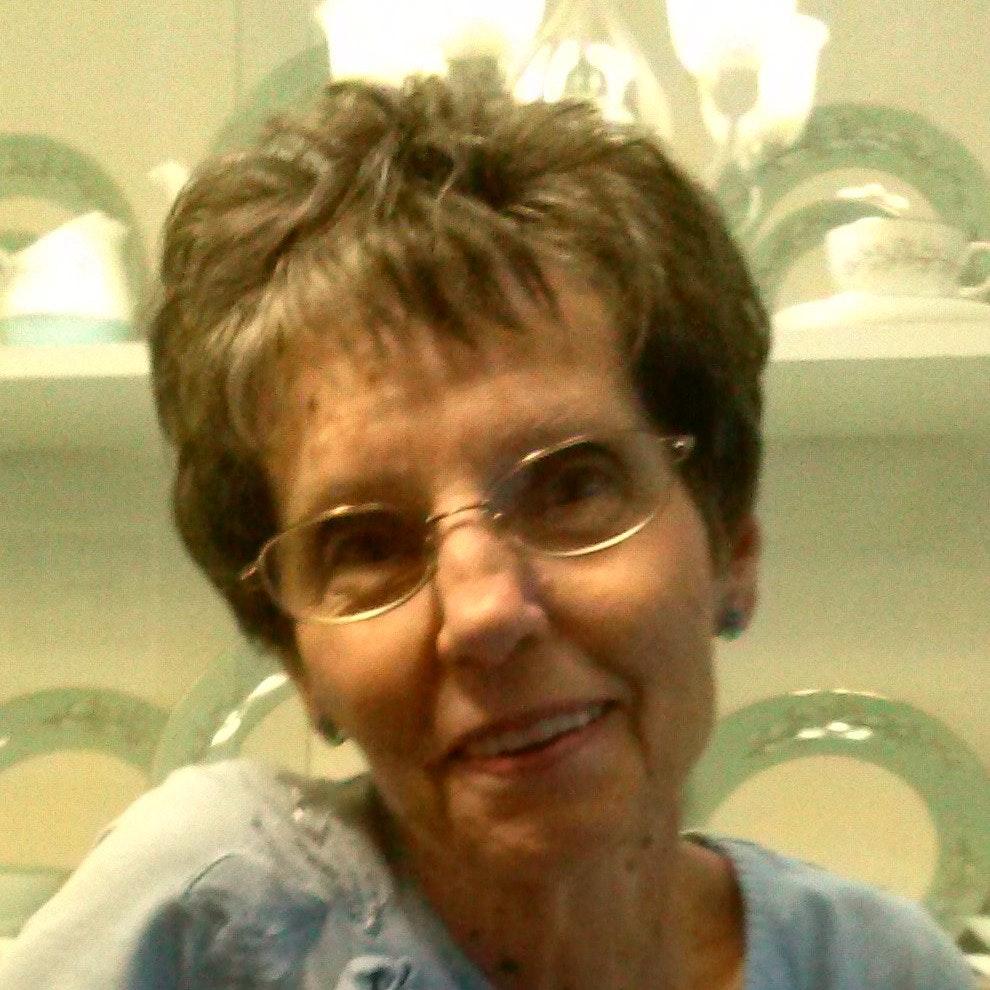 Arlene H.