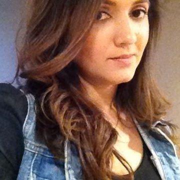 Tania G.