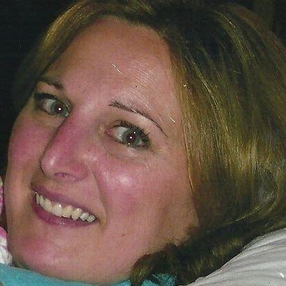 Cecilia J.