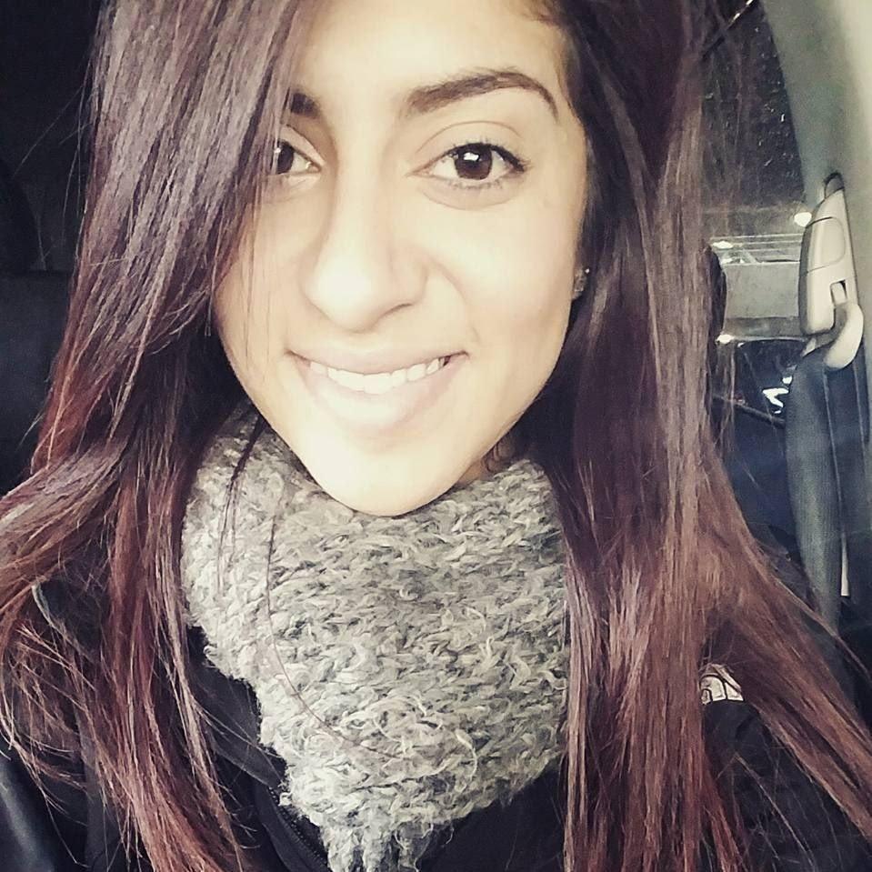 Alejandra M.