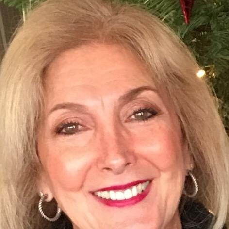Lorraine G.