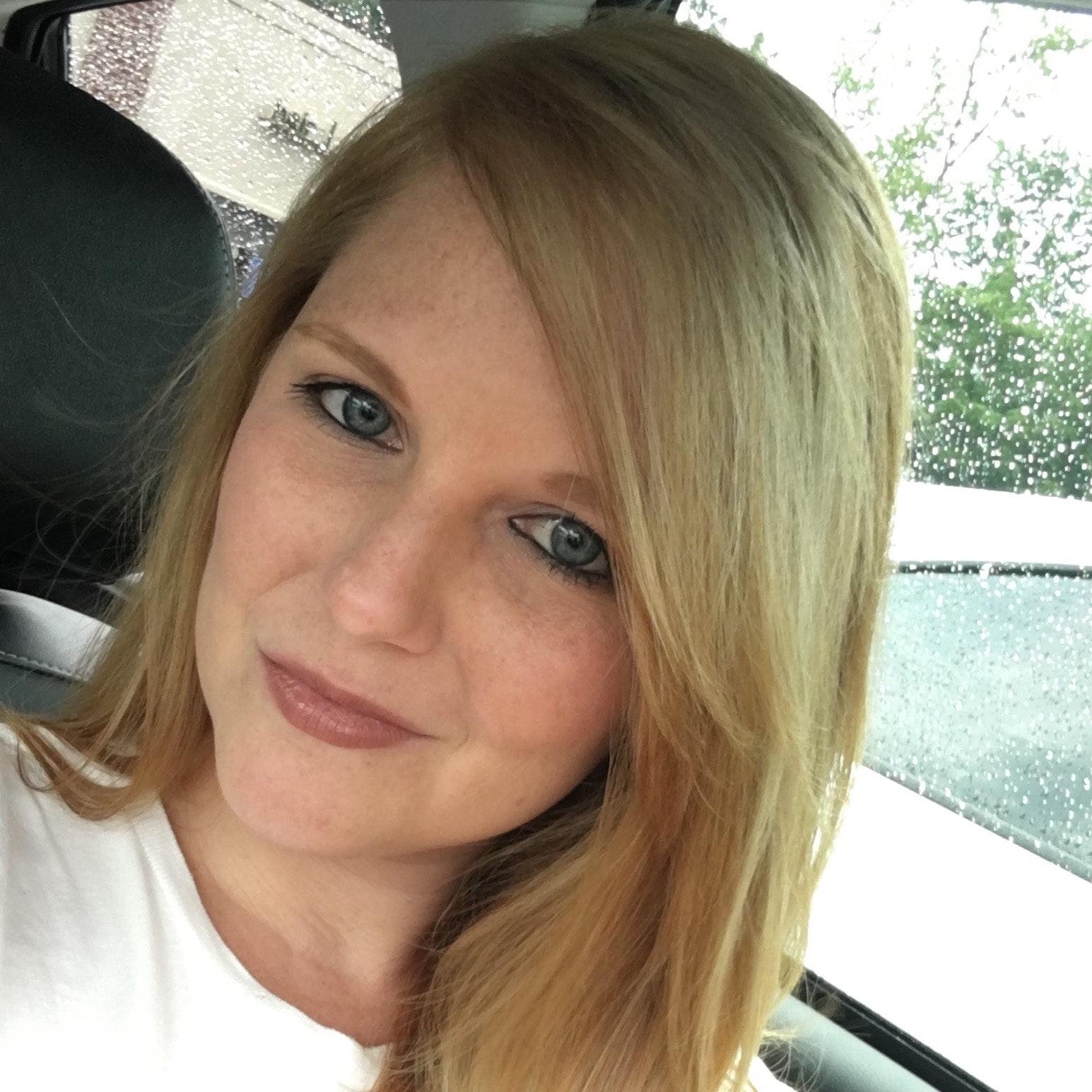Adrianne L.