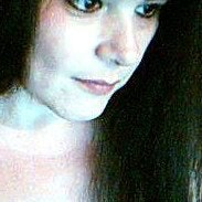 Vicki C.
