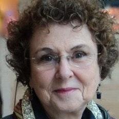 Judith L.