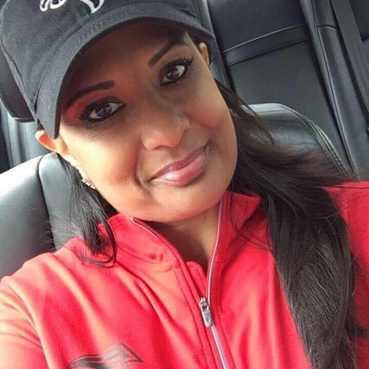 Radhika D.