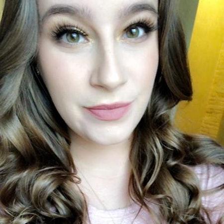 Leah L.