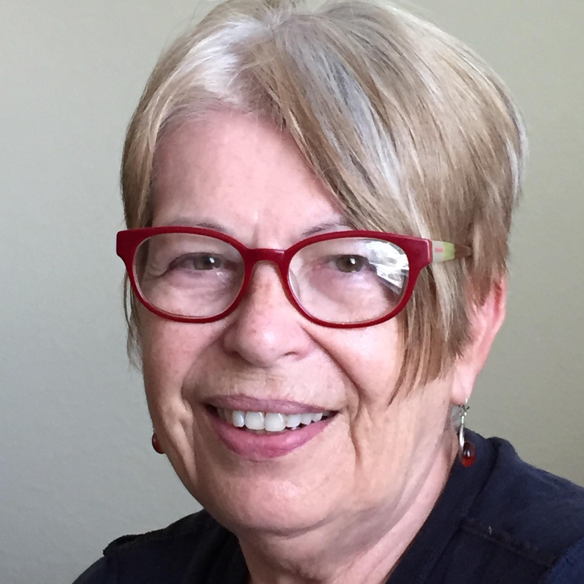 Roberta O.