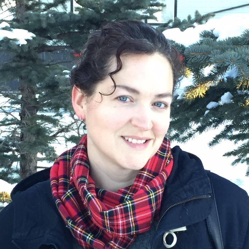 Lori M.