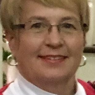 Priscilla S.