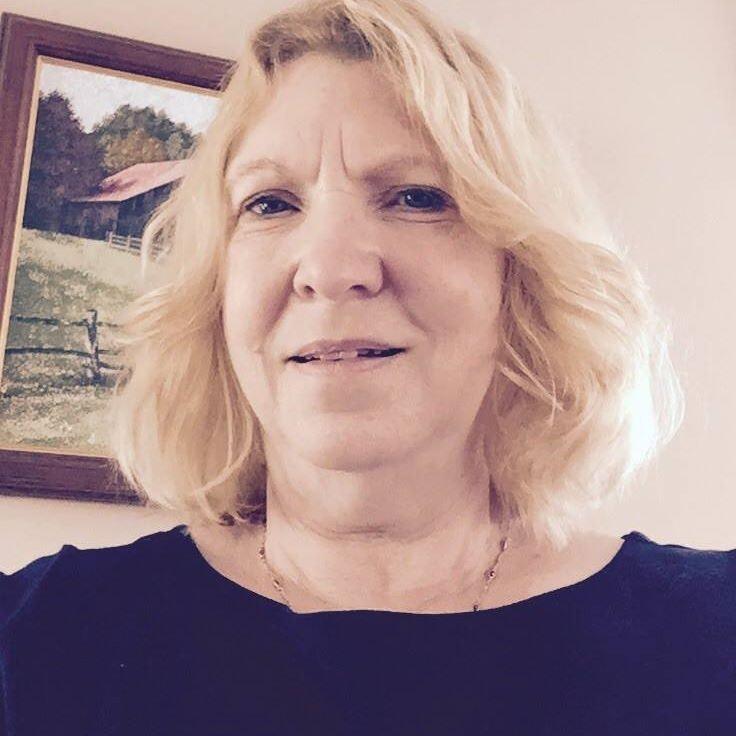Jeanie L.