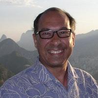 Edgar E.