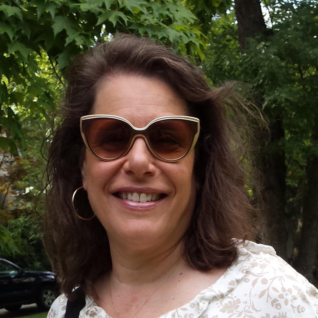 Elisa Z.
