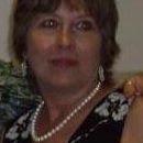 Theresa A.