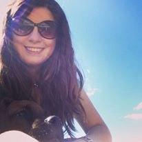 Ashlee's dog boarding