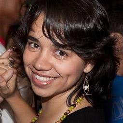 Juliana M.