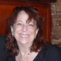Meredith R.