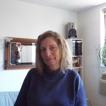 Jeanne L.