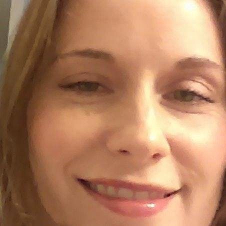 Carlie G.