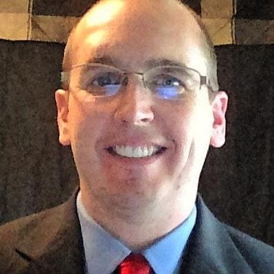 Timothy P.