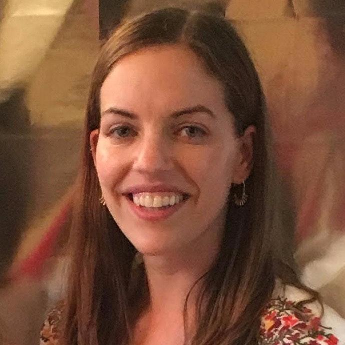 Aliza N.