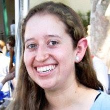 Norah M.