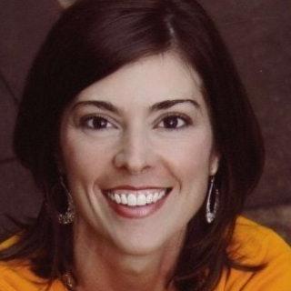 Rachael M.