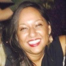 Rita W.