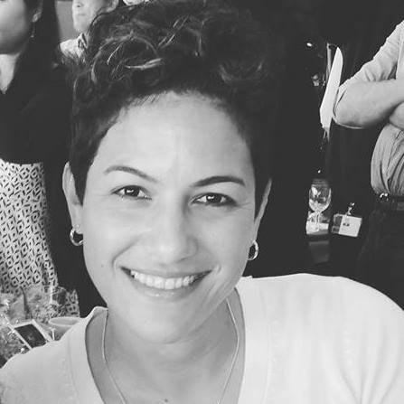 Paola Q.