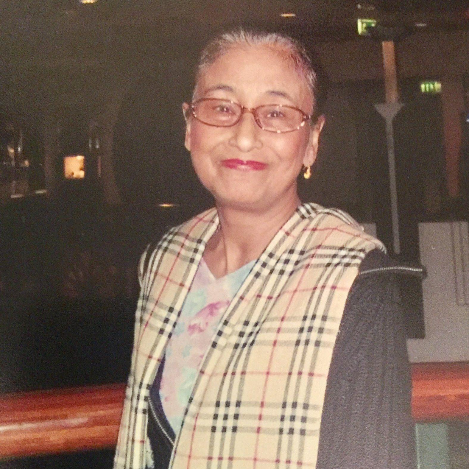 Julieanne L.