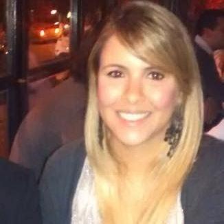 Ana Patricia A.