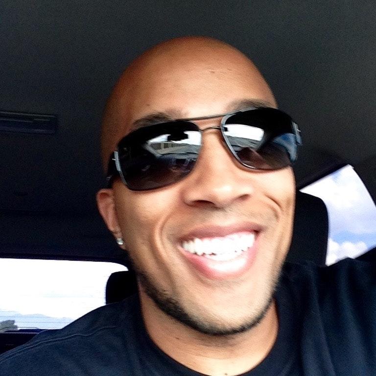 Malik W.