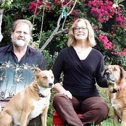 Malcolm & Debra D.