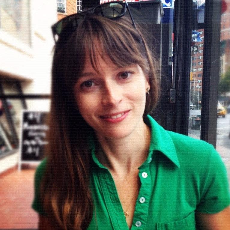 Briana M.
