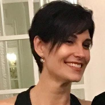 Mónica E.