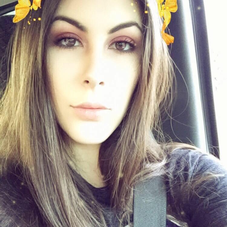 Miranda L.