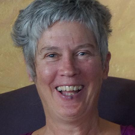 Marcy W.