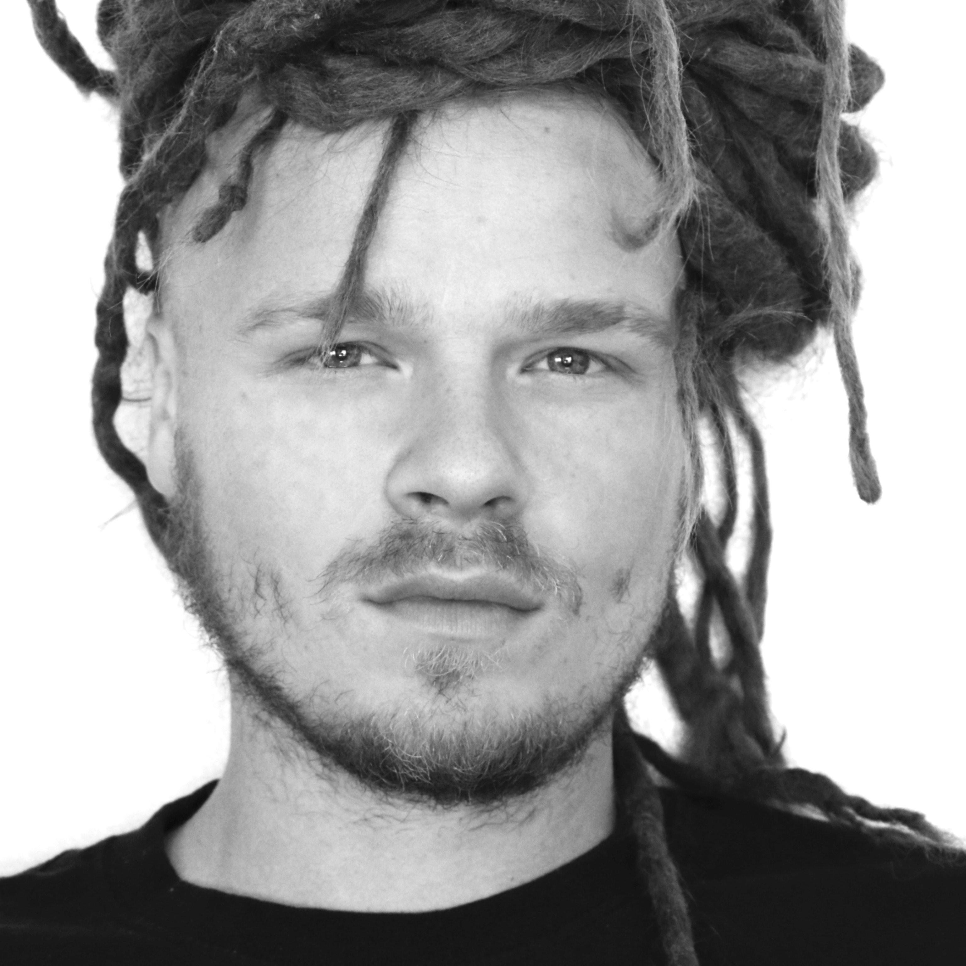 Michal O.