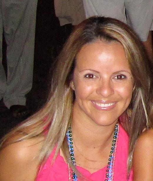 Beatriz J.