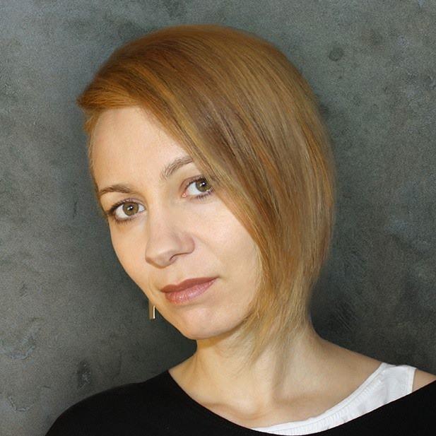 Magdalena C.