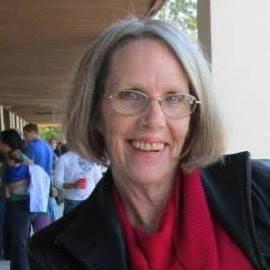 Dianne D.